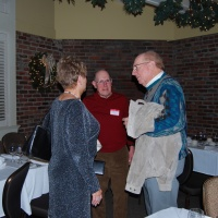 20141211-HolidayParty 2168