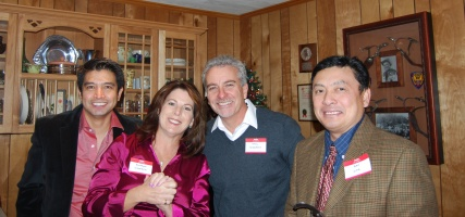 20141211-HolidayParty 2046