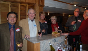 20141211-HolidayParty 2050