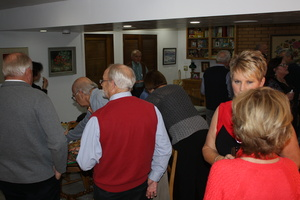 20151203-HolidayParty 1839