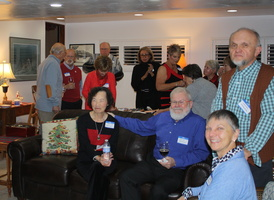 20151203-HolidayParty 1842