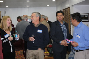 20151203-HolidayParty 1843