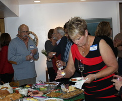 20151203-HolidayParty 1845