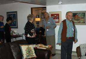 20151203-HolidayParty 1849