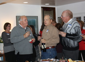 20151203-HolidayParty 1852
