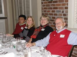 20161208-HolidayParty 80058