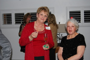 20161208-HolidayParty 3835