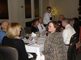 20161208-HolidayParty 80063