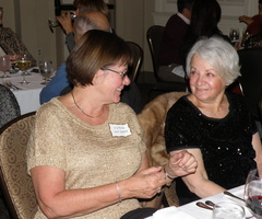 20161208-HolidayParty 80068