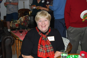 20161208-HolidayParty 3839