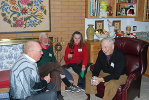 20161208-HolidayParty 3842