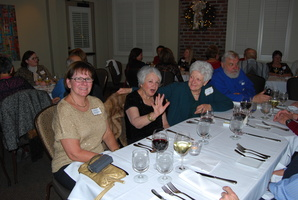 20161208-HolidayParty 3875