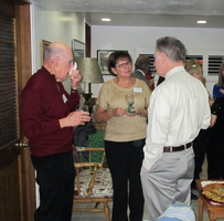 20161208-HolidayParty 7286
