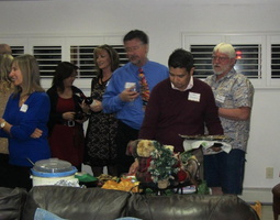 20161208-HolidayParty 7289