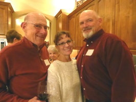 20171214-HP-01-DeArmond, Brigit and Jim