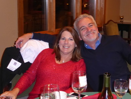 20171214-HP-27-Sharon and Andy